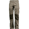 Lundhags W's Authentic Pant Oat/Tea Green